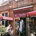 da Scalzo hotels title=