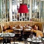 One 08 - The Marylebone Hotel
