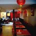 Sanxia Renjia Chinese Restaurant hotels title=