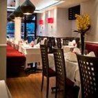 Indian Room Balham