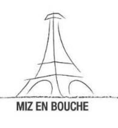 Miz en Bouche