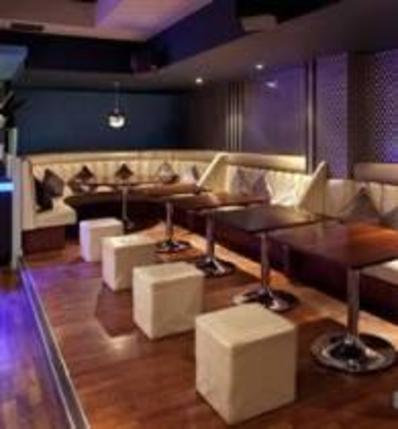 Pause Restaurant & Bar