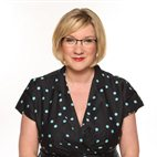 Sarah Millican: Home Bird
