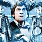 Doctor Who: Tomb of the Cybermen hotels title=