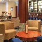 Lounge Bar @ Kensington Close Hotel