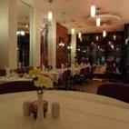 Darius Restaurant hotels title=