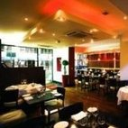 Khyber Indian Restaurant hotels title=