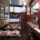 Chabrot Bistrot d'Amis