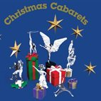 Christmas Cabaret and Family Christmas Cabaret