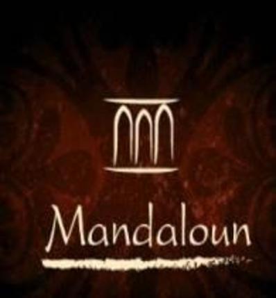Mandaloun Westfield