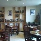 Tikino Italian Restaurant & Pizzeria