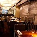 SamarQand Restaurant