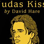 The Judas Kiss hotels title=