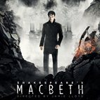 Macbeth hotels title=
