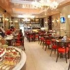 Caffe Concerto Kings Road hotels title=