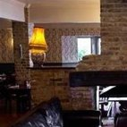 St Margarets Pub & Dining hotels title=