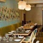 Platform Bar & Restaurant hotels title=