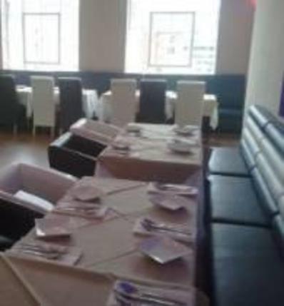 Se1 2ul london nearby hotels shops and restaurants londontown se1 2ul malvernweather Choice Image
