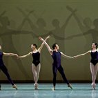 Boston Ballet: Programme 2