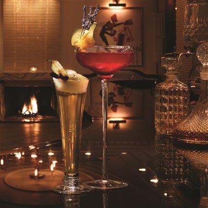 Bassoon Bar