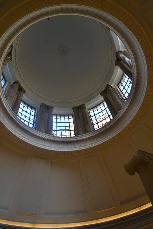 Bank of England Museum