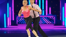 Torvill & Dean's Dancing On Ice
