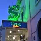 Shrek The Musical hotels title=