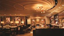 Bassoon Bar, Corinthia Hotel