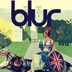 BT London Live Closing Ceremony Celebration Concert: Blur, The Specials, New Order hotels title=