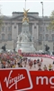 The London Marathon photo