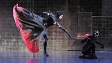 Ballet Preljocaj: Snow White