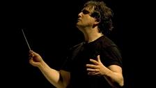 Les Troyens - Antonio Pappano