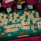 Valentine's Love A Fayre hotels title=