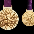 Mine to Medals hotels title=
