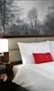Best Western Seraphine Kensington Olympia Hotel London