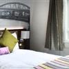 Best Western Plus Seraphine Hammersmith Hotel London