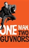 One Man, Two Guvnors photo