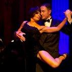 Midnight Tango hotels title=