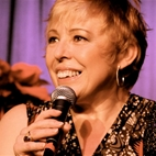 Valentine's Night with Barb Jungr