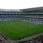 Twickenham Stadium hotels title=