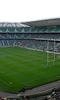 Twickenham Stadium London