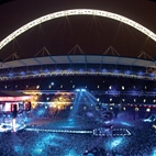 Wembley Stadium hotels title=