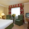 Kingsway Hall Hotel London London