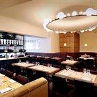 Hush Brasserie - Holborn