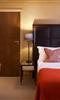Mandeville Hotel London