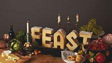 Feast - 7th-10th March