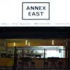 Annex East London