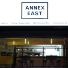 Annex East