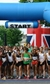 The British 10K London Run