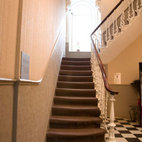The Paddington Hotel
